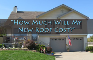 roofingcost