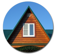 Roofing Kansas City Premier Roofing Company