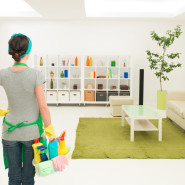 9 Easy Ways To Keep Your House Ready For Showings