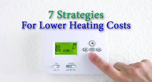 lowerheatingcosts
