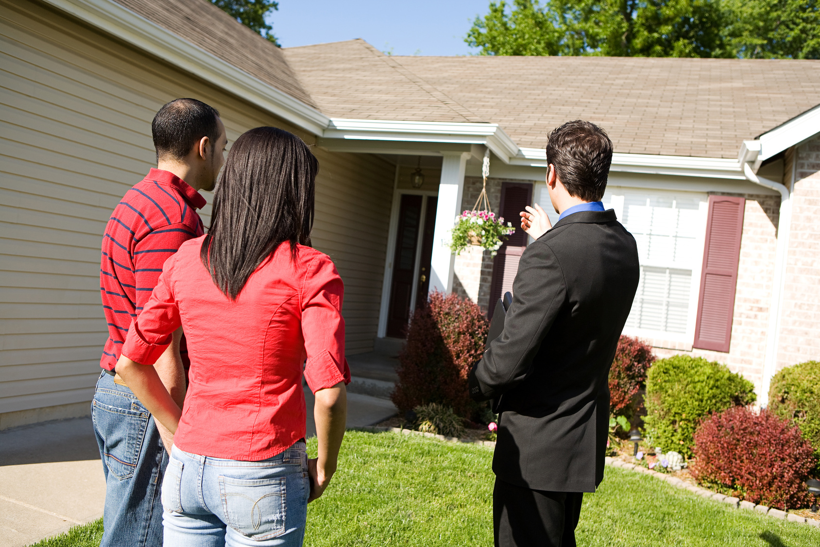 8 Tips For Selling Your House In Kansas City