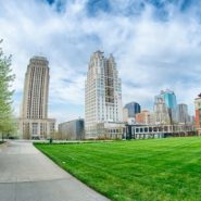 6 Favorite Ways to Ring In Spring In Kansas City!