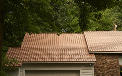 How Much Does A Metal Roof Cost in Kansas City?