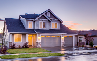 Kansas City Roofing Companies – 3 Crucial Questions To Ask Before Hiring A Roofer