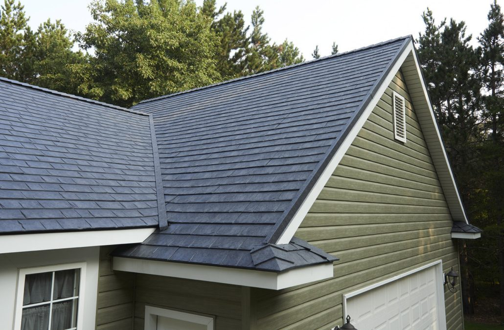 """""""Do I need a new roof?"""" – Five Main Causes of Roof Damage"""