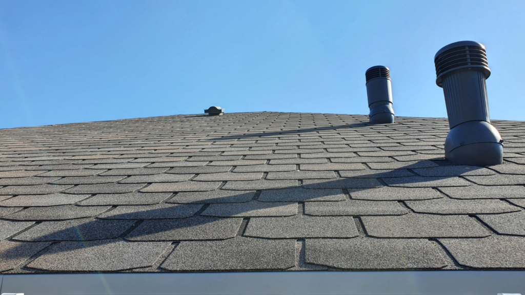 best roofing company in Parkville