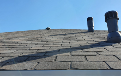 Advice from a Parkville Roofing Company on Selecting the Right Colors For Your Roof