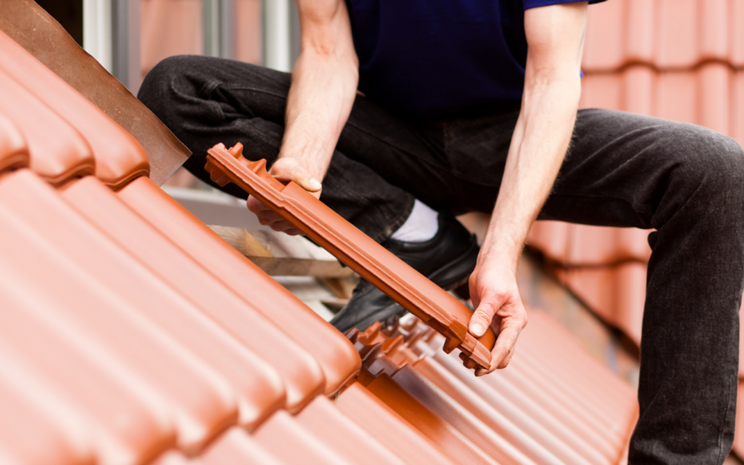 Signs Your Home Needs Roof Repair in Parkville